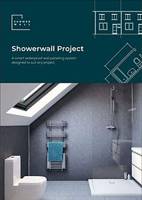 Showerwall-Project-Brochure-2019.jpg
