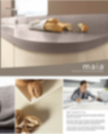 Maia-Brochure-August-2016_sdqx-q3.png