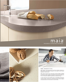 Maia-Brochure-August-2016_sdqx-q3.png