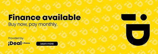 banner-yellow-wide.jpg