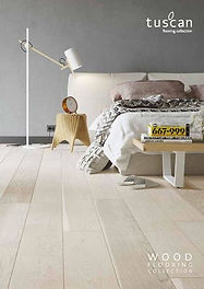 Flooring-brochure-front-cover.jpg