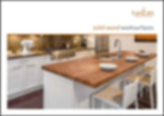 Tuscan_Solid_Wood_Worksurfaces_Brochure_