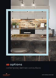 Bushboard-Options-Brochure-2020_uraj-wy.