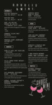 GenX Drink Menu Fall_page 3.jpg