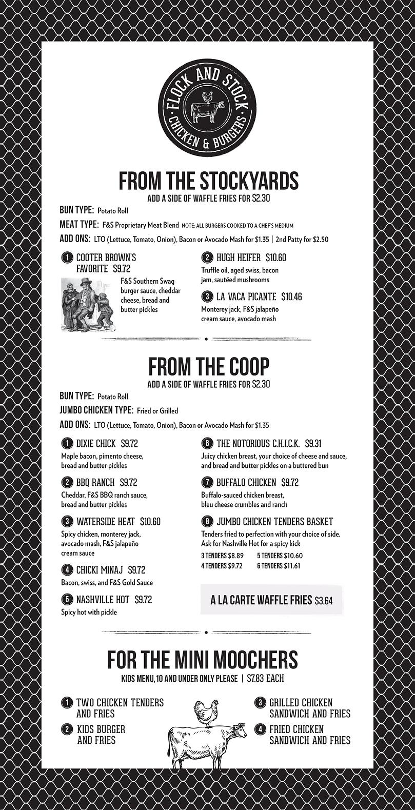 Flock and Stock Print Menu 5x10%22_10_Pr