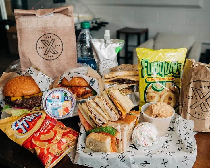 lunchbag.jpg