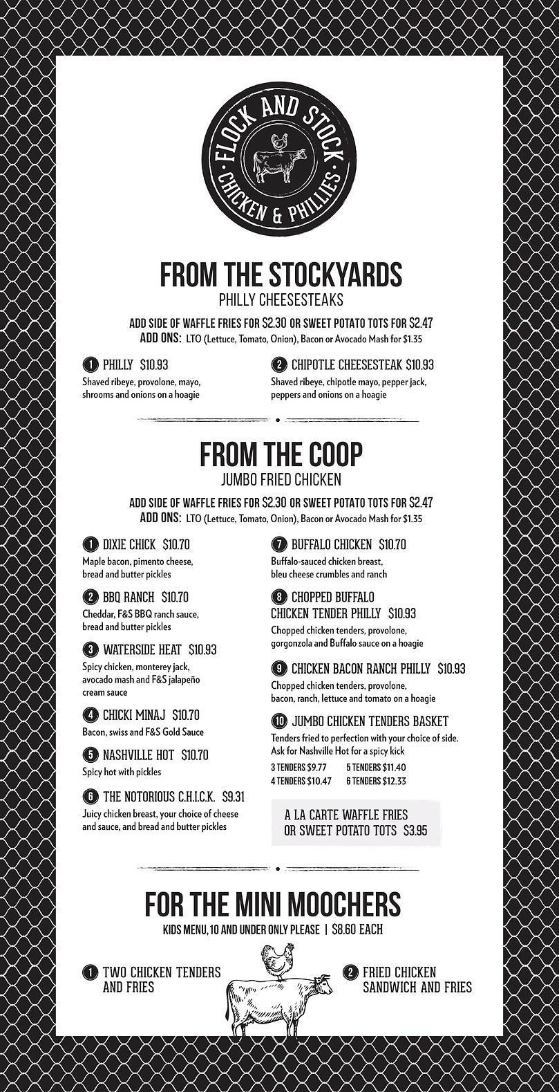 Flock and Stock Print Menu 5x10__12_Pres