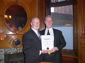 Dr Jean-Marc Retrouvey-Fellow.JPG