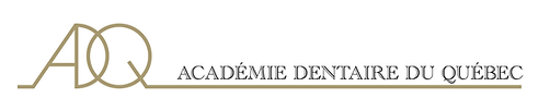 OK-AcademieDentaire_logo.png
