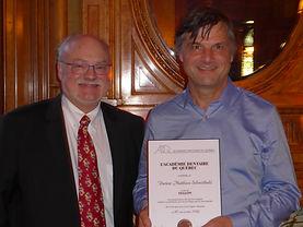 Dr Matthieu Schmittbuhl-Fellow.JPG