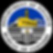 Bureau_of_Customs.png