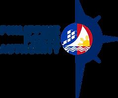 1200px-Philippine_Ports_Authority_(PPA).
