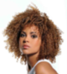short-natural-curly-black-hairstyles-5.j