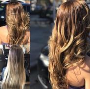#blondehair #cedarparktx