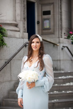 weddingdressvenue