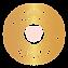 Logo_Petra_250219_Rosa_rgb_72dpi.png