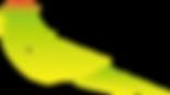 鳥さん(カラー).png