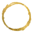 15_gold-circle-outline.png