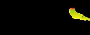 富山プレジールウインドオーケストラロゴ