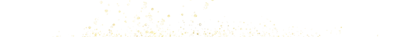 gold%20dust_edited.png