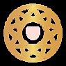Logo_Petra_250219_Rosa_rgb_72dpi_edited.png