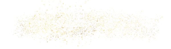 gold dust.png
