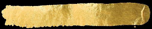 16_gold-swash.png