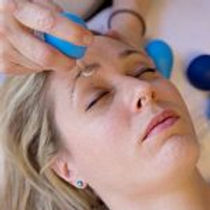 facial-cupping-eye-lift-150x150.jpg