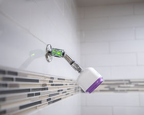 2019_05 Tap Snap on Shower with filter 0