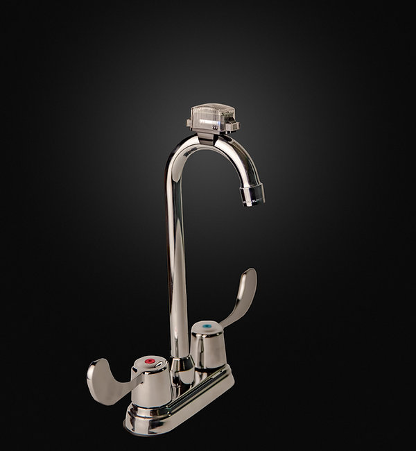 2019_04 tap snap on faucet 0021.jpg
