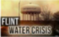 Flint Michigan Water Crisis - photo of w