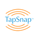 TapSnap logo.png