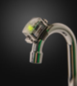 2019_04 tap snap on faucet 0043-2.jpg