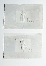 monica bonzano-diary-20133.JPG