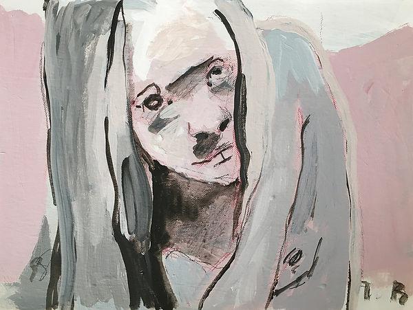 monica bonzano-the lucky girls-2017\18-1