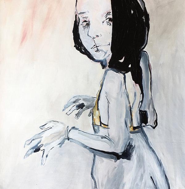 monica bonzano-the lucky girls-2017\18-2