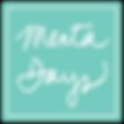 nuevo logo MD cmyk-01 (1).png