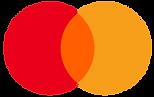 isotipo-mastercard-transparencia-200px.p