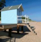 beach hut.png