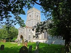 catfield church.jpg