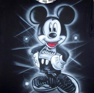 tshirt mickeymouse b.jpg