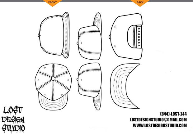 Design Sample templatehat.jpg