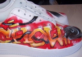 shoes chow2.jpg