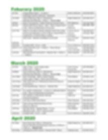 IAS calendar 2019-2020 (915)2 copy.jpg