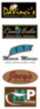 Sponsor Combo.jpg
