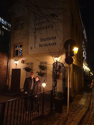 Frank und Gabi in Berlin.jpg