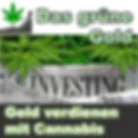 DasGrueneGold-Investing.jpg