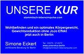 Werbung_im_Städte-Verlag_UNSERE_KUR-Steg