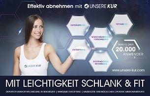 Unsere Kur Image_edited.jpg
