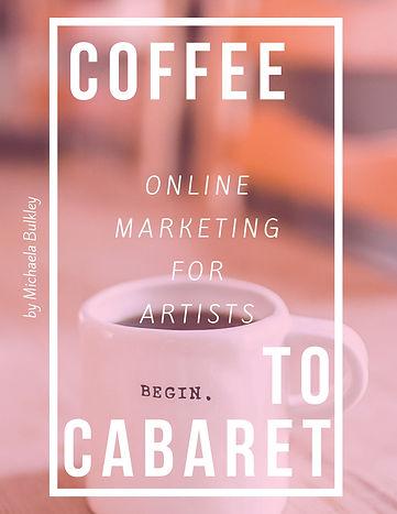 Coffee to Cabaret Guide.jpg